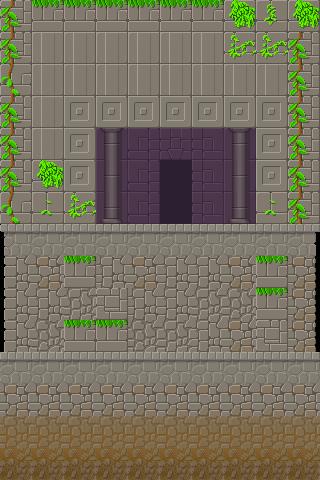 Pixel art – background tiles – Webdevils